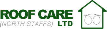 Roof Care (North Staffs) Ltd Logo